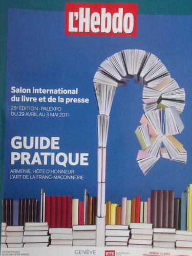 Salon-livre-2011