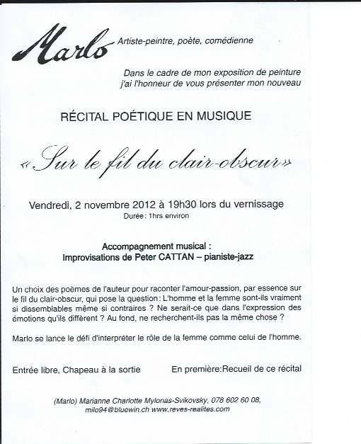 Invitation-Récital-Ferme-Rosset-2012-copie