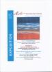 Invitation-Exposition-Ferme-Rosset.11.2011