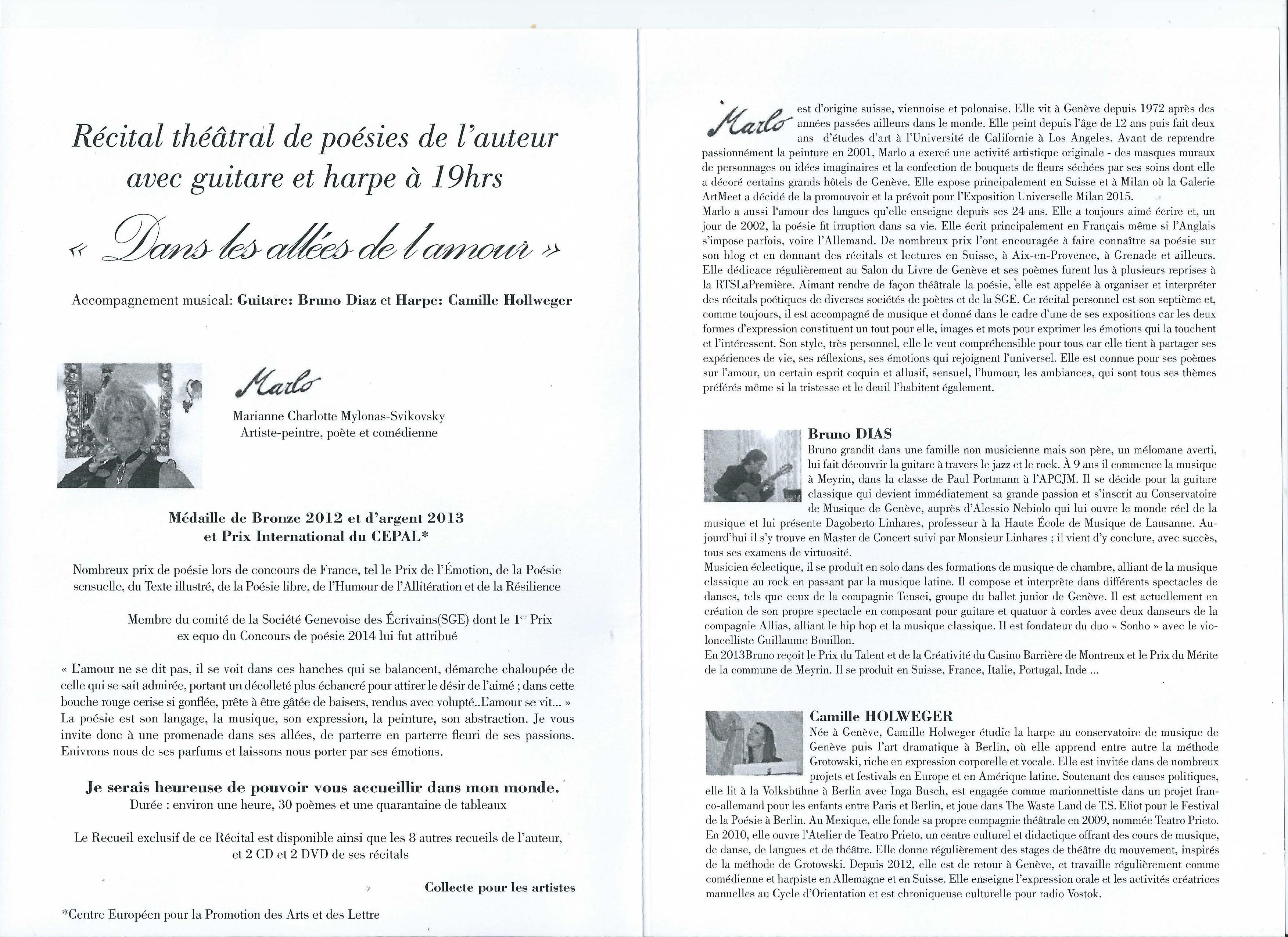 Invitation-La-cave-page-2
