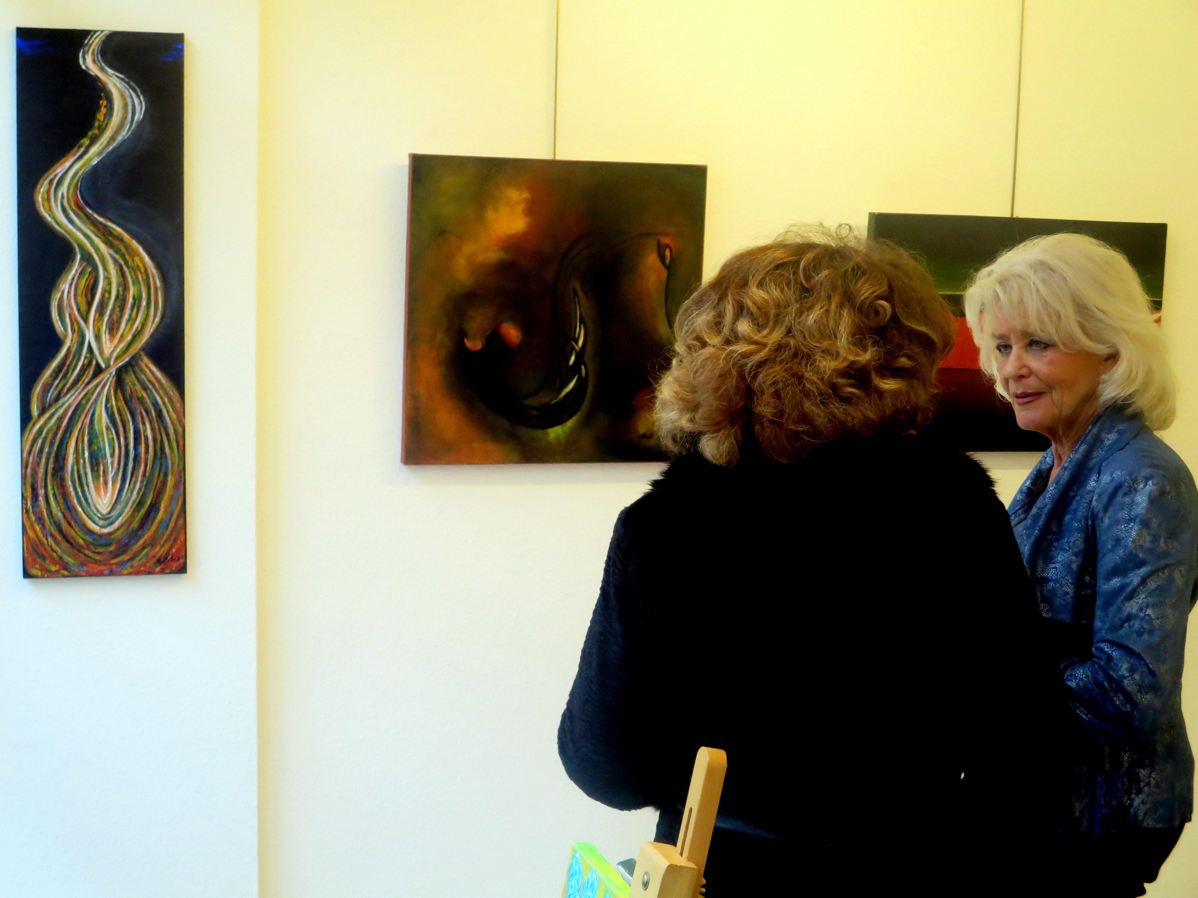 Galerie S.M.A.