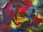 Multicolor-detail-2-1