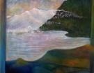 Scenery - Daydream. acrylic 80 x 70 cm. 22.11.2016.jpg