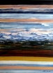 Alpine scenery in the distance. Acrylic on canvas 80 cm H x 60 cm W. 12.01.2018.jpg