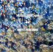 Christmnas card 2018. Snowflakes of joy. Acrylic on canvas. 60 x 60 cm. 12.2018