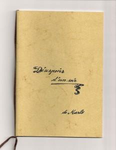 desespoirs-dun-soir0001