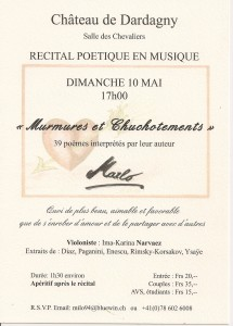 invitation-murmures-et-chutoments-page12