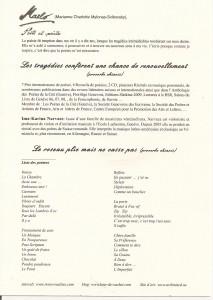 recital-murmures-et-chuchotements-page-21