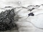 nocturene-h-ivernale-02-2012