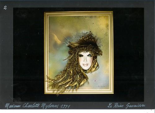 la-reine-guenievre-500