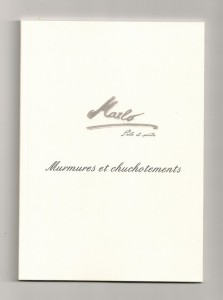 recueil-6-murmures-et-chuchotements-09-500