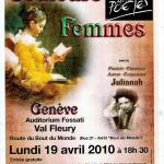 programme-le-printemps-des-poetes-042010