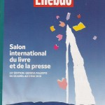 salon-du-livre-geneve-000420181