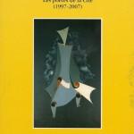 florilege-genevois-1-150x150