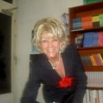 moi-carouge-recital-2007500