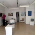 Installation Expo SMA 03.2015. 3