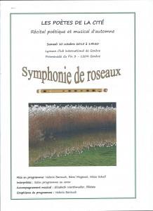 Programme Récital POètes Cité.10.2015. 1