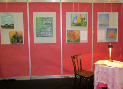 Expo Salon livre 2012.3.jpg