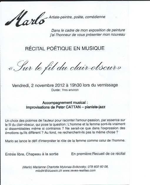 Invitation-Récital-Ferme-Rosset-2012-copie