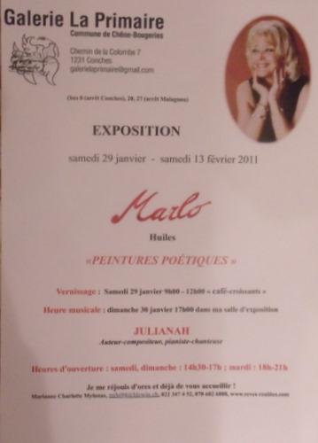 Exposition La Primaie.500