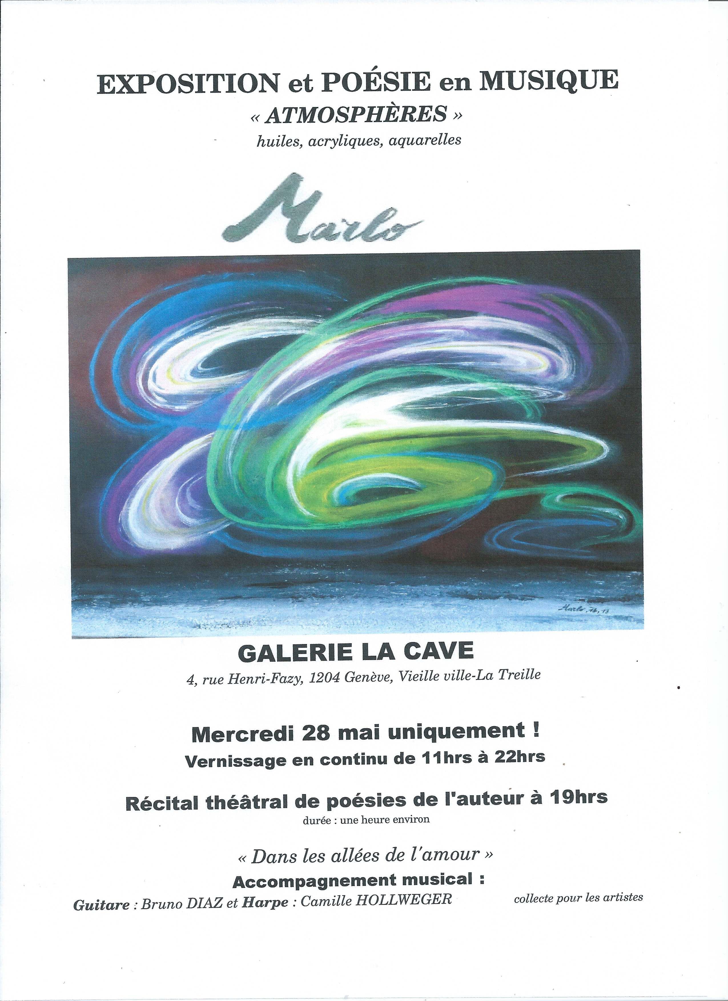 Invitation-Expo-La-CAVE-28.05.2014