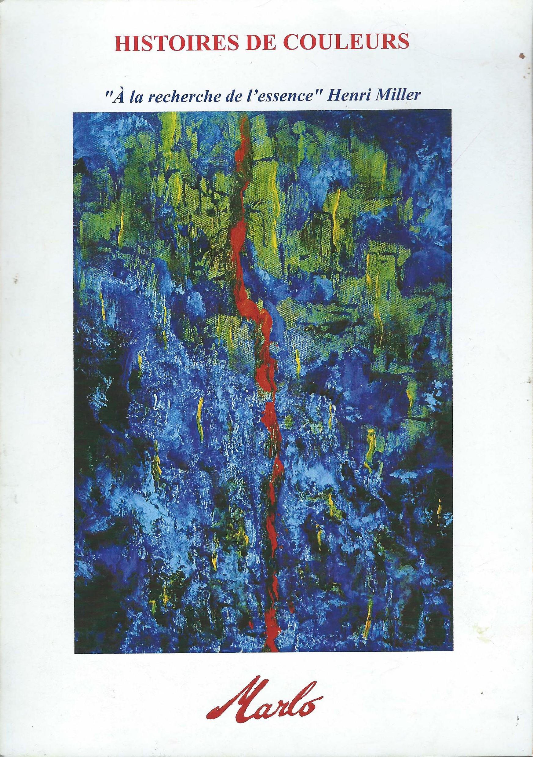 Invitation-Galerie-S.M.A.-Carouge-Genève.-27.03-24.05.2015-1