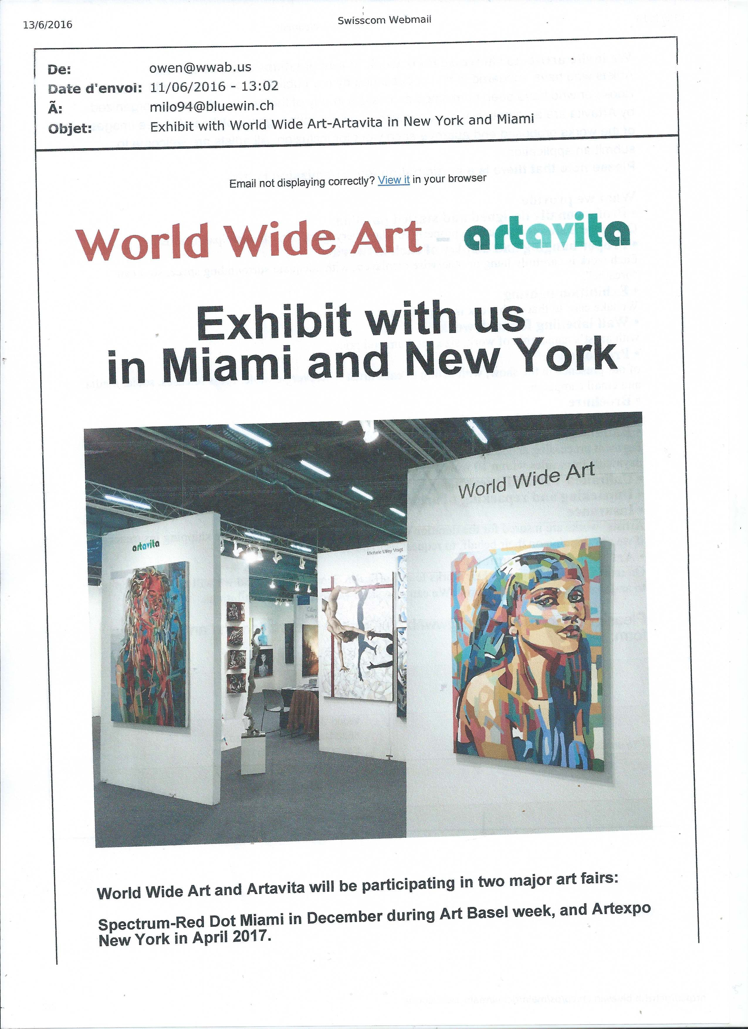 Photo-Exhibition-Miami-New-York-2017