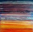 AT-WORK-DESPITE-COVID-19..-.-Atmosphere-.-19.10.2020.-Acrylic-on-canvas.-50-cm-x-50-cm.-copie-2