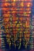 LOCKDOWN-AGAIN-Acrylic-on-canvas.-90-cm-H-x-60-cm-W.-11.2020