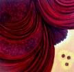 Lockdown-on-ART.-OIl-on-canvas.-08.11.2020-50-x-50-cm-