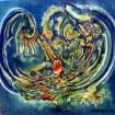 MyCorona-virus-story-.-CHAOS-in-our-world.-Acrylic-on-canvas-12.2020