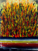 AUSTRALIA'S BUSH FIRES 2020. Acrylic on canvas. 80 cm H x 60 cm W x 2 vm D. 10.01.2020.jpg