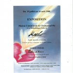 invitation-expo-08