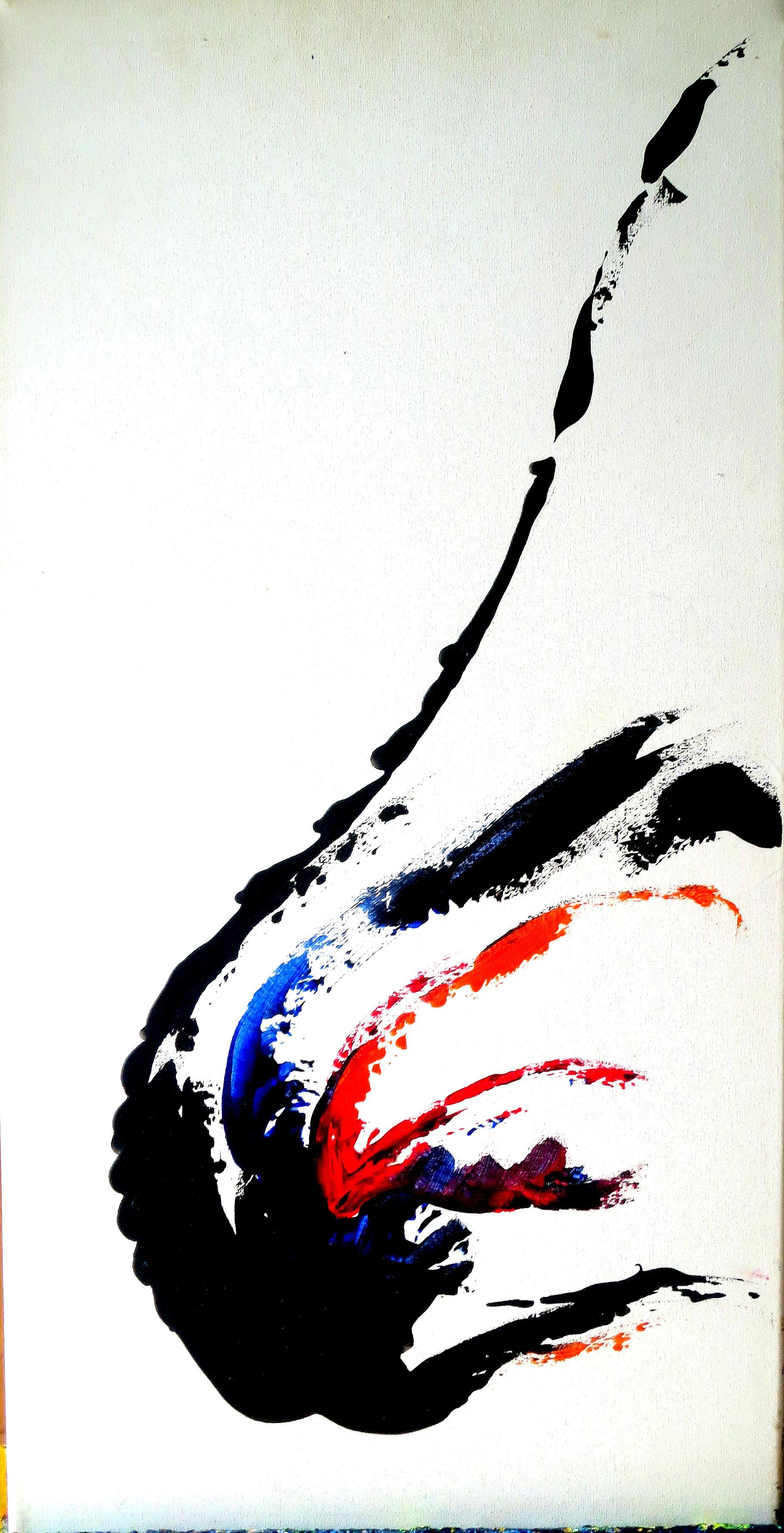 elan-en-rouge-et-noir-60-30cm