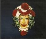 mes-images-masque-le-fou-du-roi-5001991.jpg