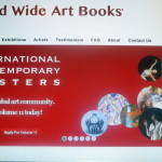 WWAB International Contemporary Masters 12