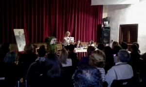 2011-11-05 Lorca reflets(3)