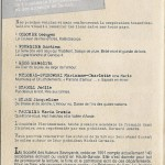 francophonie-2009-moi500