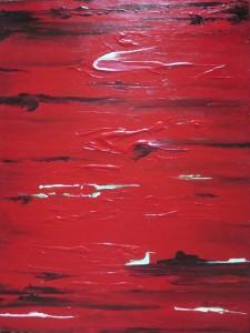 Red 80-60 cm, 04.2015