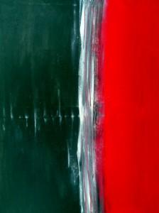 Le rouge et le noir.jpg