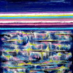 colour-vibrations-in-pink-and-blue-acrylic-80-x-70cm-07-01-2017