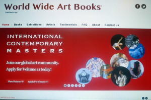 WWAB International Contemporary Masters 12.12.2017